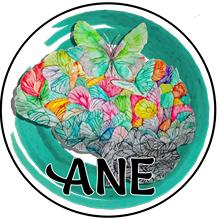 ANE International