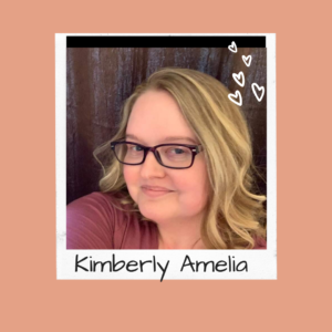 Kimberly Amelia