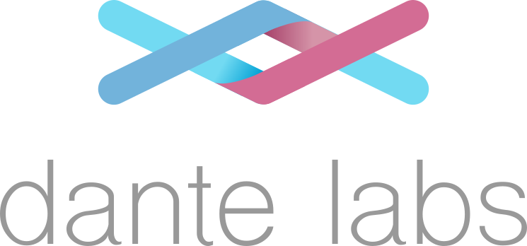 Dante Labs logo
